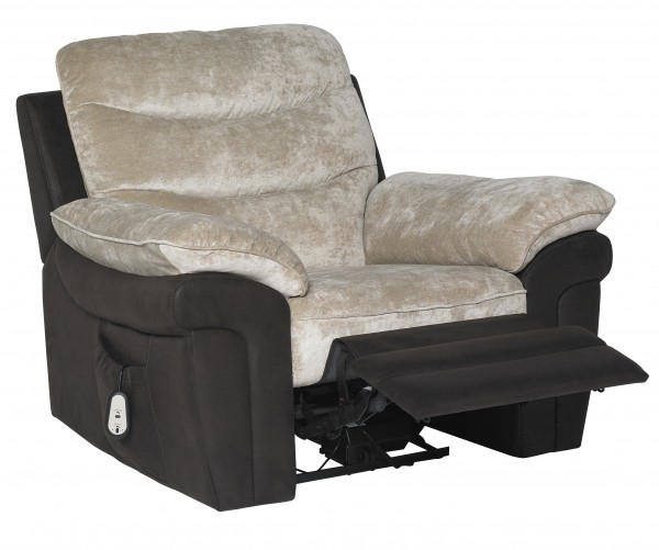 Codus Electric Recliner Chair