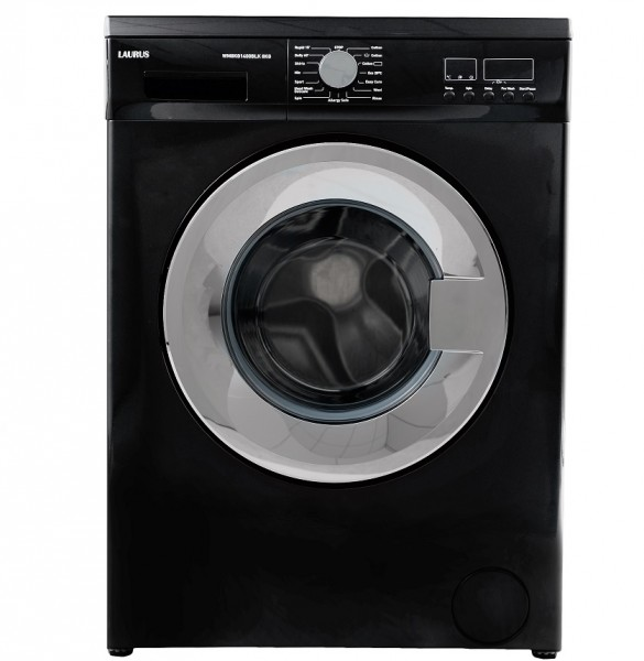 Laurus 8kg Washing Machine