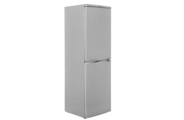 Hotpoint 55cm Fridge Freezer