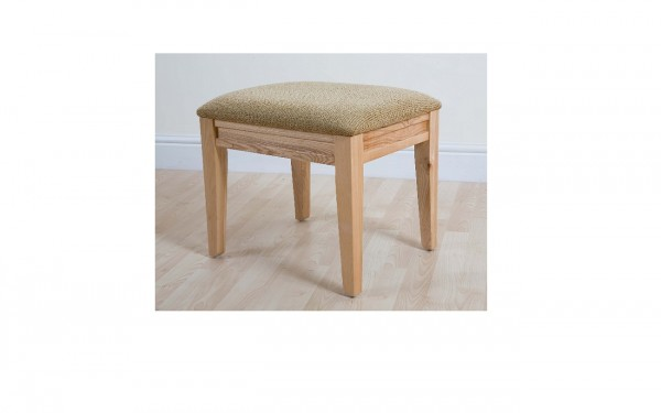 Kingston Stool