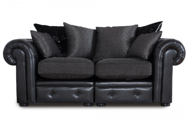 Windsor Midi Sofa