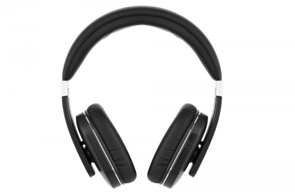 IT7x2i Wireless Bluetooth Headphones