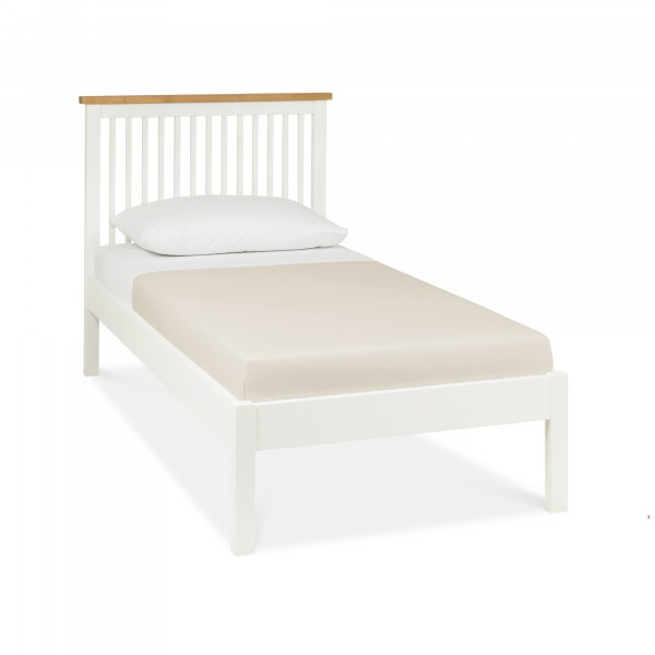 Arlo 3ft Lowfoot End Bed