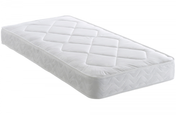 Small Single Winchester Mattress