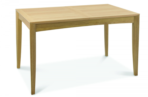 Eden 4-6 Extending Table
