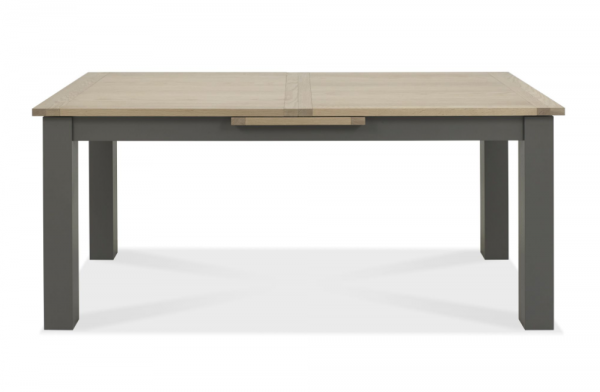Olivia 6-8 Extension Dining Table