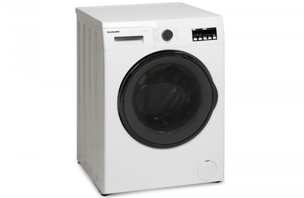 Montpellier 7+5kg Washer Dryer