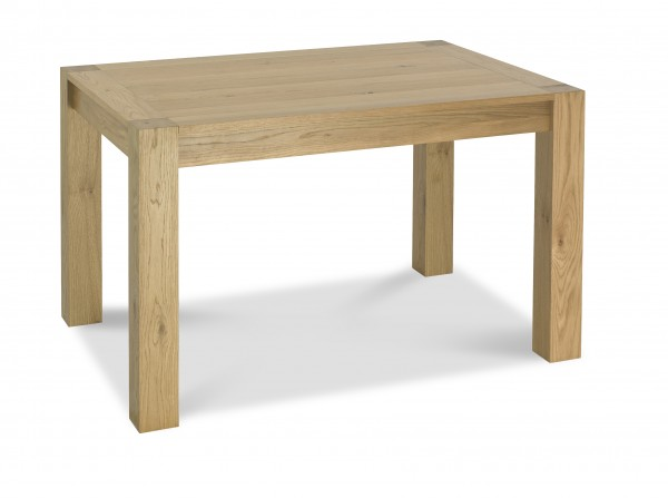 Lucie Extending Table