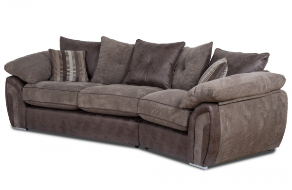 Bellini Snuggle Sofa