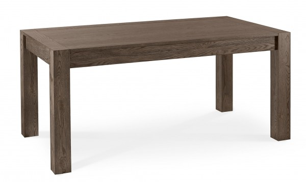 Tao Extending Table