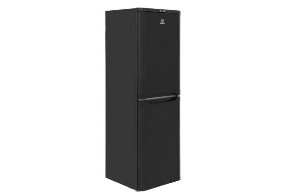 Indesit 55cm Fridge Freezer
