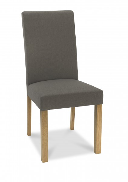 Turin Upholstered Chair