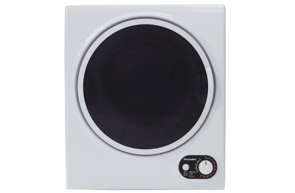 Montpellier 2.5kg Vented Tumble Dryer