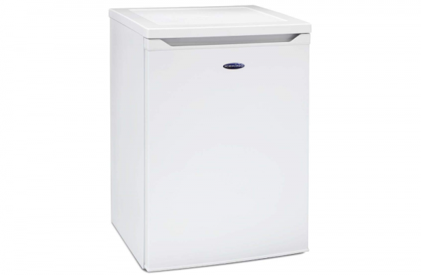 Ice King 60cm White Undercounter Fridge