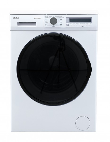 Laurus 9kg Washing Machine
