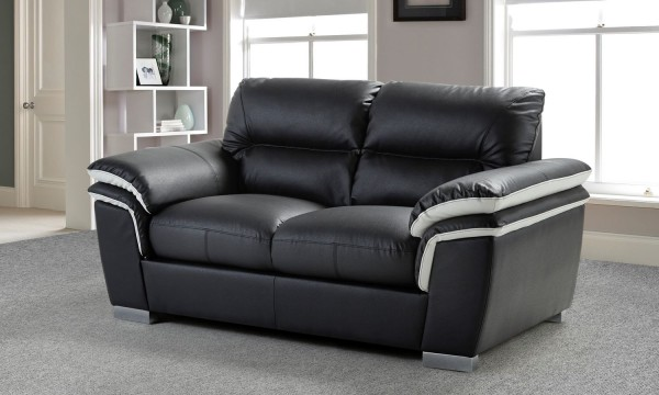 Signature 2 Seater Sofa