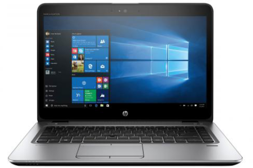 "HP 14"" Elite Book i5 256GB Laptop Refurbished"