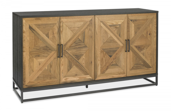 Ivy Wide Sideboard