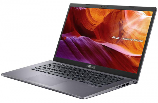 "Asus 10th Gen i3 14"" 256GB Laptop"
