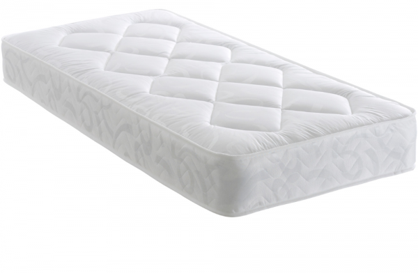 Double Windsor Mattress