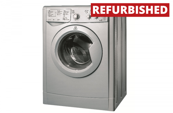 Refurbished Indesit 6+5kg Washer Dryer_