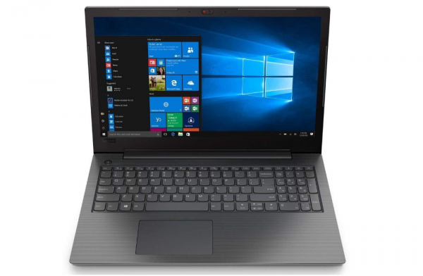 "Lenovo i3 15.6"" Laptop"