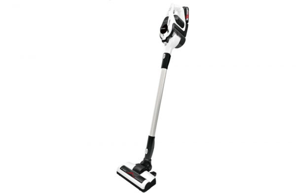 Bosch Serie 8 Pure Air Cordless Vacuum Cleaner