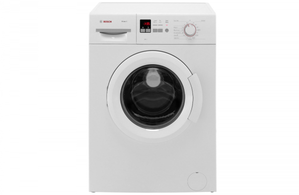 Bosch 6kg White Washing Machine