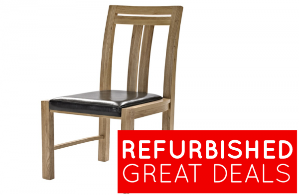 Refurbished Harbour Dining Chair