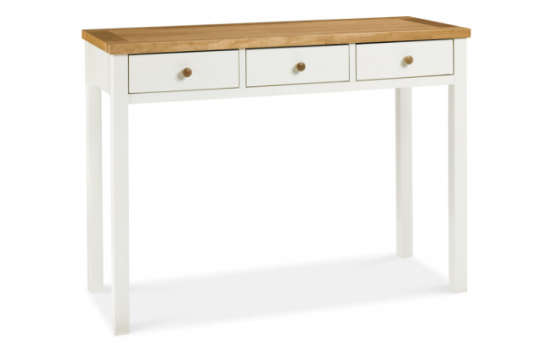 Arlo Dressing Table