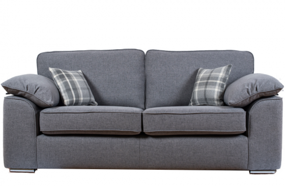 4ad6b386a9 Pay Weekly Sofas on Finance | PerfectHome