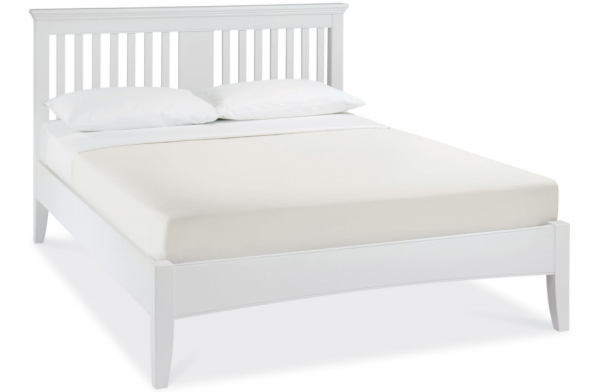 Isabelle Double Bed