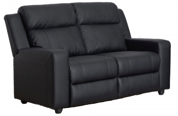 Iconica 2 Seater Sofa