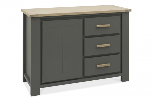 Olivia Narrow Sideboard