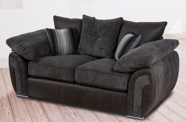 Majestic 2 Seater Sofa