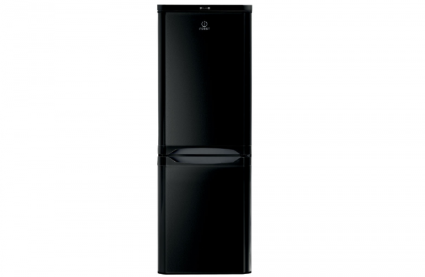 Indesit NCAA55K 55cm Fridge Freezer