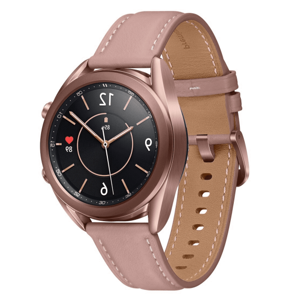 Samsung Galaxy Watch 3 R850 Bronze