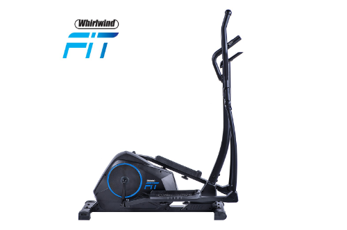 Whirlwind Cross Trainer