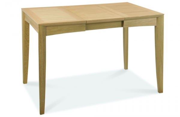 Eden 2-4 Extending Table
