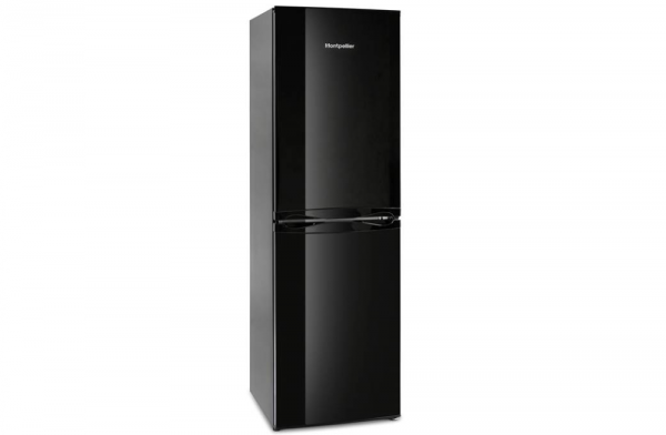 Montpellier 55cm Fridge Freezer