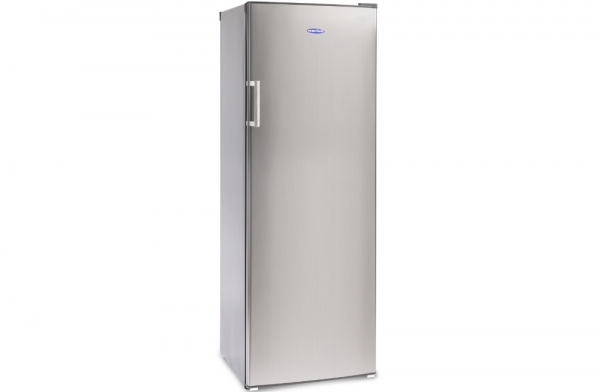 Ice King 60cm Silver Freezer