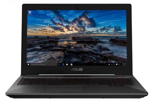 Asus 15.6 i5 Gaming Laptop
