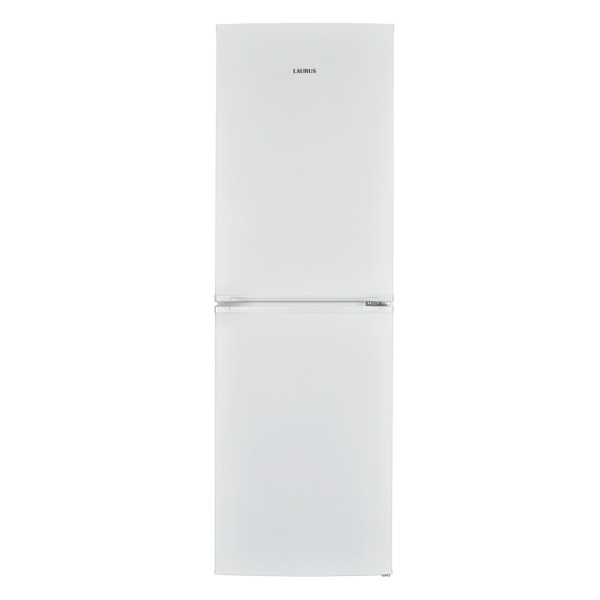Laurus 55cm Fridge Freezer