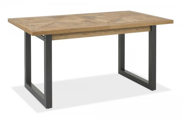 Ivy 4-6 Extension Dining Table