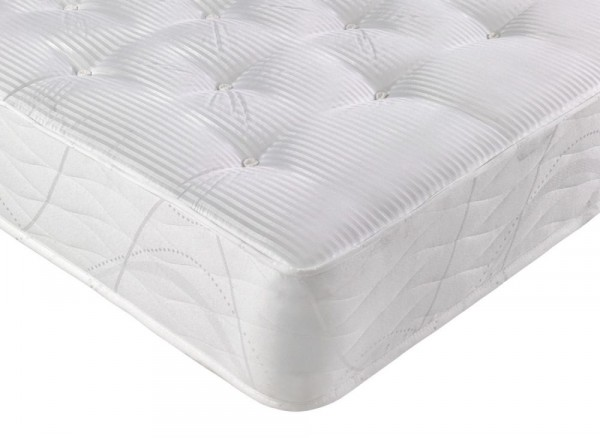 Windsor 5ft Kingsize Mattress