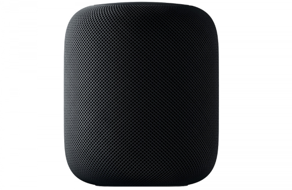Apple Home Pod Space Grey