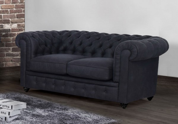 Palace 2 seater Sofa