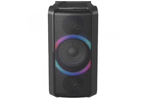 Panasonic 150W Wireless Speaker System