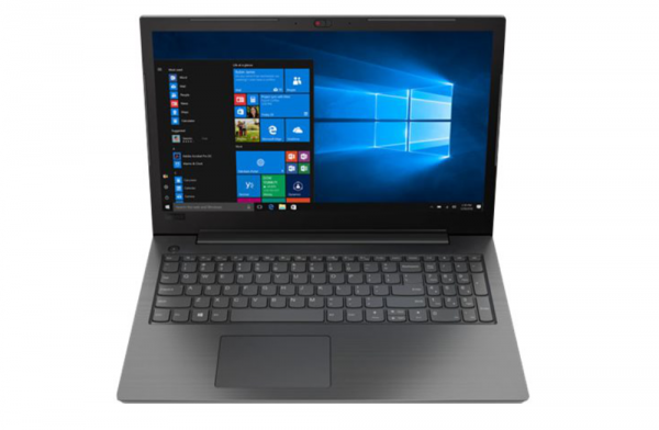 "Lenovo i5 15.6"" Laptop"