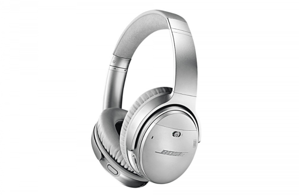 Bose Bluetooth Wireless headphones